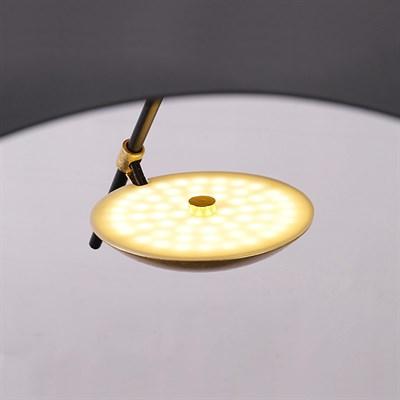 Дизайнерский подвесной светильник в стиле постмодерн - фото 9603