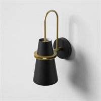 Настенный светильник бра в скандинавском стиле REINAR WALL