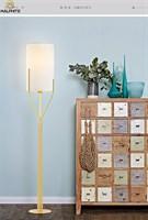 Современный светильник Nordic Golden