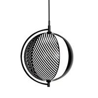 Подвесной светильник Mondo Pendant by oblure