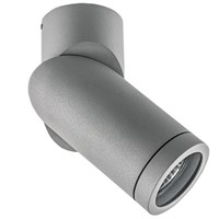 Светильник точечный накладной Illumo F 051019