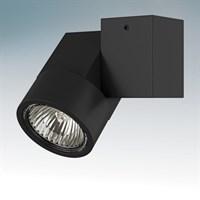Светильник точечный накладной Illumo X1 051027