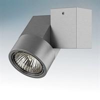 Светильник точечный накладной Illumo X1 051029
