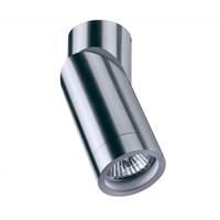 Точечный светильник CLT 030C AL