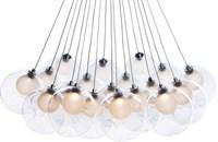 Подвесной светильник MD10570-19-150 007633