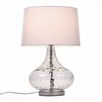 Настольная лампа Ampolla SL973.104.01