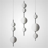 Новая серия подвесов в минималистичном стиле